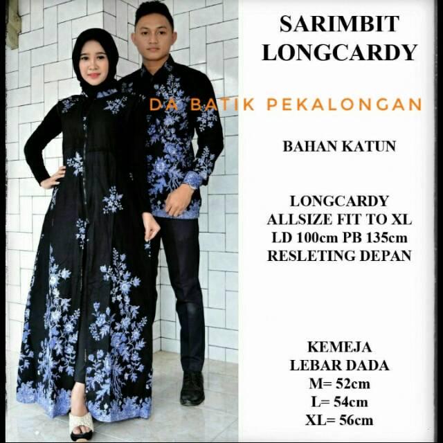 Hanung Family Couple Batik Ori Najwa Murah  7b9281dbf0