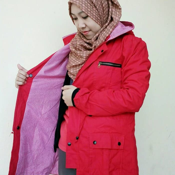Toko Online Lavenders Store | Shopee Indonesia -. Source · Tamagoo HEadband Baby Girl Aksesories