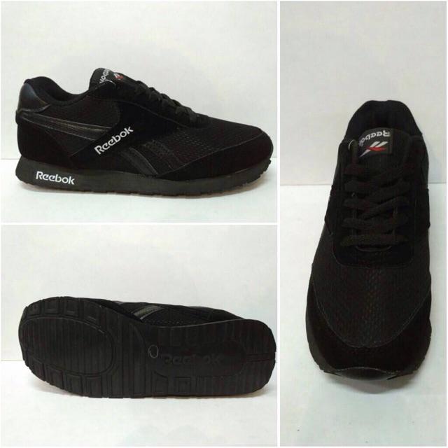 Sepatu Reebok Zcut TR Original  8df6563018
