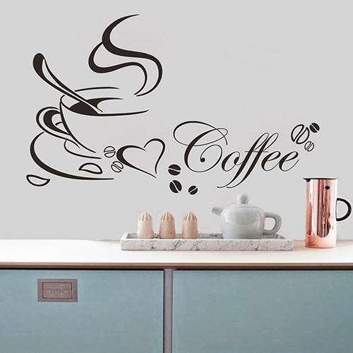 BK✿ 10Pcs Stiker Ubin Bisa Dilepas Gaya Arab untuk Dekorasi Dinding Kamar Mandi/Rumah