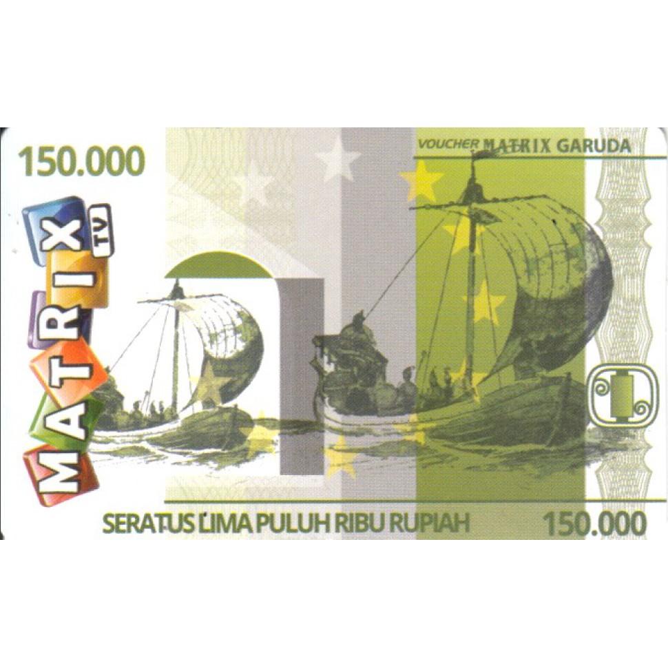 Voucher Gift Card Mcd Nominal Rp 200000 All Outlet Bisa Dipakai 500000 Berulang Kali Hingga Saldo Habis Shopee Indonesia