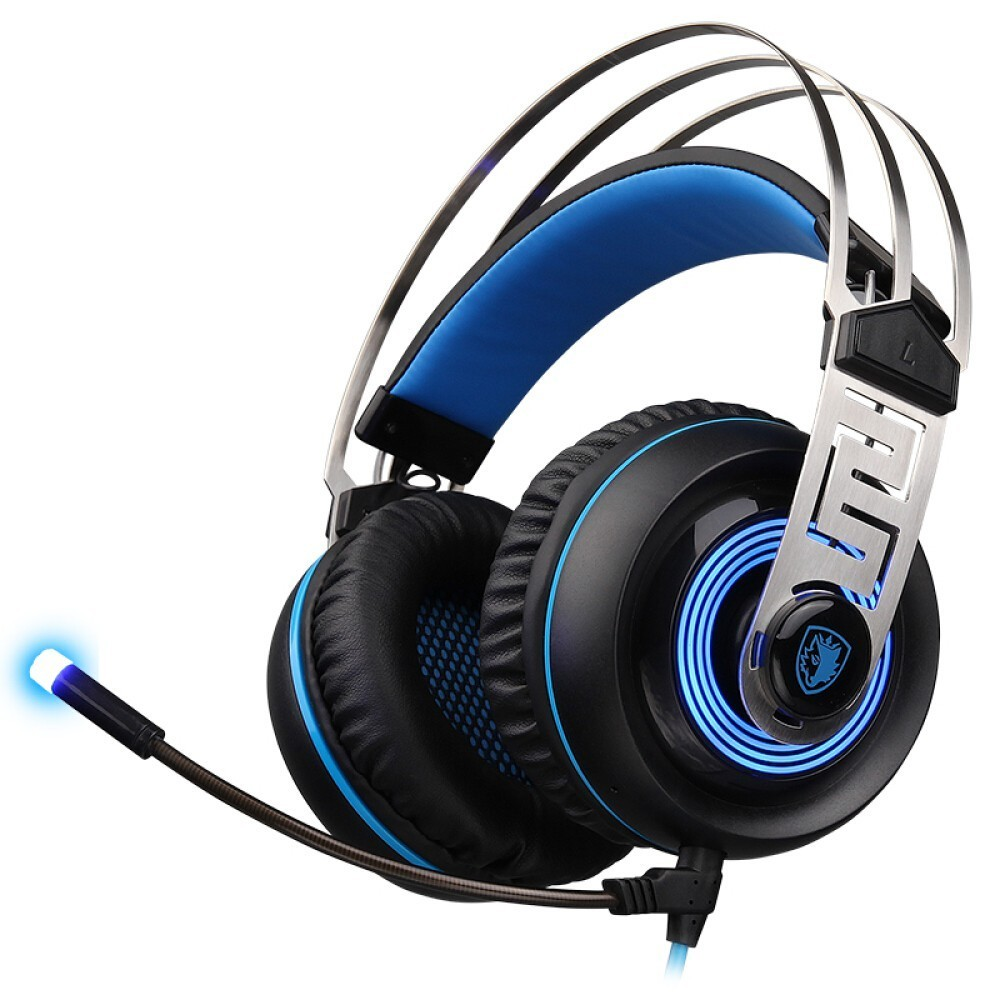Marvo Hg9005 Gaming Headset Usb Surround 7 1 Hitam Spec Dan Daftar Headseet H8629 H8329 Sades A90 Headphone Noise Canceling 71 Sound Dengan Mic Shopee Indonesia