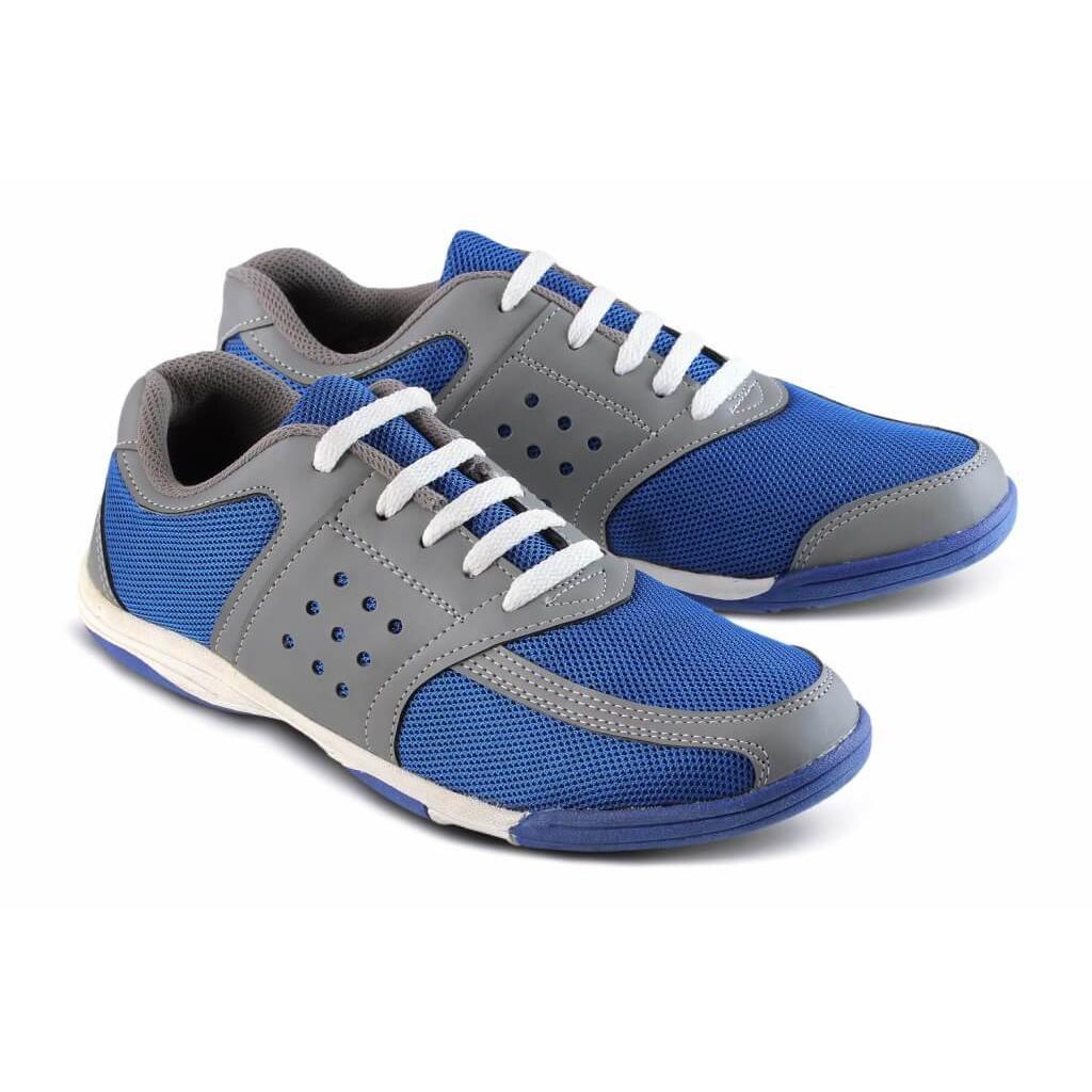 Ori Blackkelly   Sepatu Sneakers   Kets Klasik Pria - LIV 584 Berkualitas  Awet dan Tahan Lama  4c3d95f014