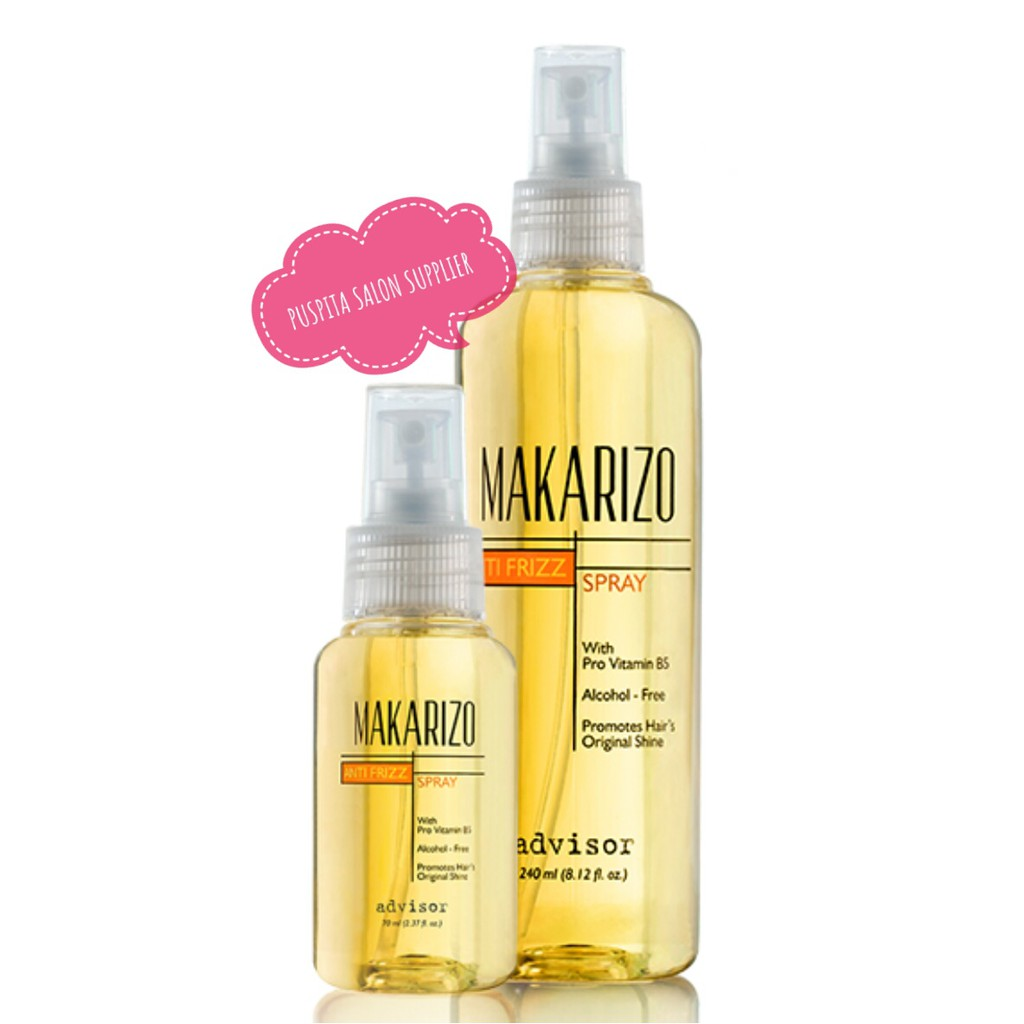 Matrix Opti Step 1 2 Resistant 125ml Shopee Indonesia Makarizo Advisor Anti Frizz Kusut Spray 240 Ml