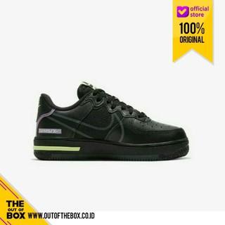FG Sepatu Nike women's internationalist MID - 8.5 Berkualitas ...