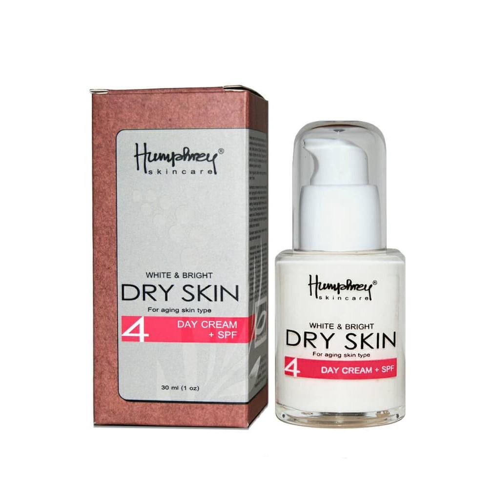 Humphrey Skin Care Cheek Neck 30ml Shopee Indonesia Ertos Nigt Cream Pemutih Wajah Kpw 146