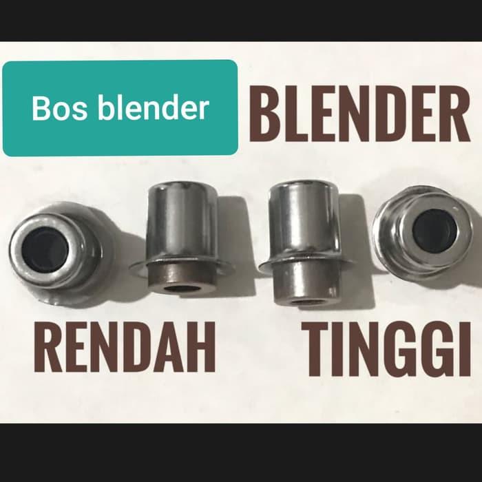 bos blender miyako national panasonic KZE375
