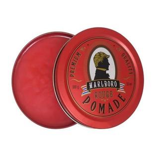 Pomade Marlboro Rouge dan EDT Napoleon Rouge 100 ml