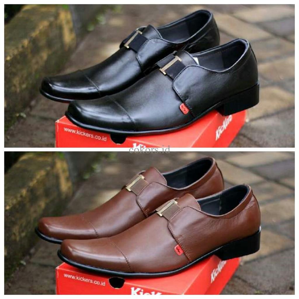 Dapatkan Harga sepatu tahun Diskon  d4521e4eb2