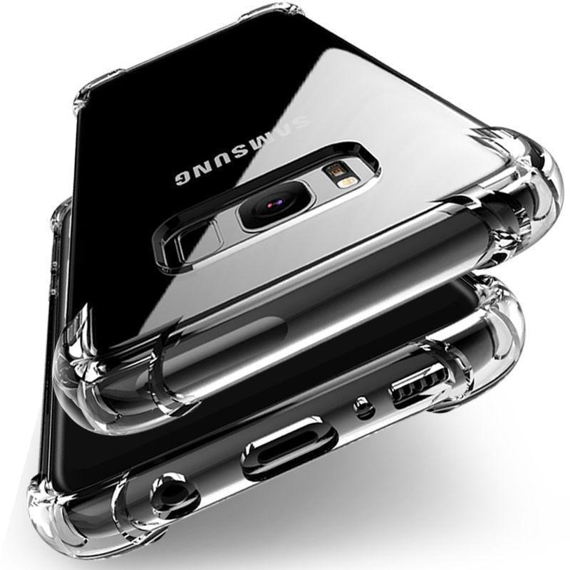 Softcase Lenovo A6000 List Chrome Hitam Transparant Update Daftar Source · Dapatkan Harga Soft Case Anti Crack Case Custom Case Diskon Shopee Indonesia