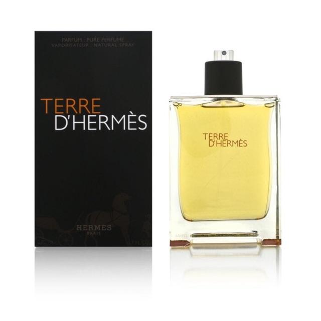 parfum hermes - Temukan Harga dan Penawaran Parfum Online Terbaik - Kecantikan Januari 2019   Shopee Indonesia
