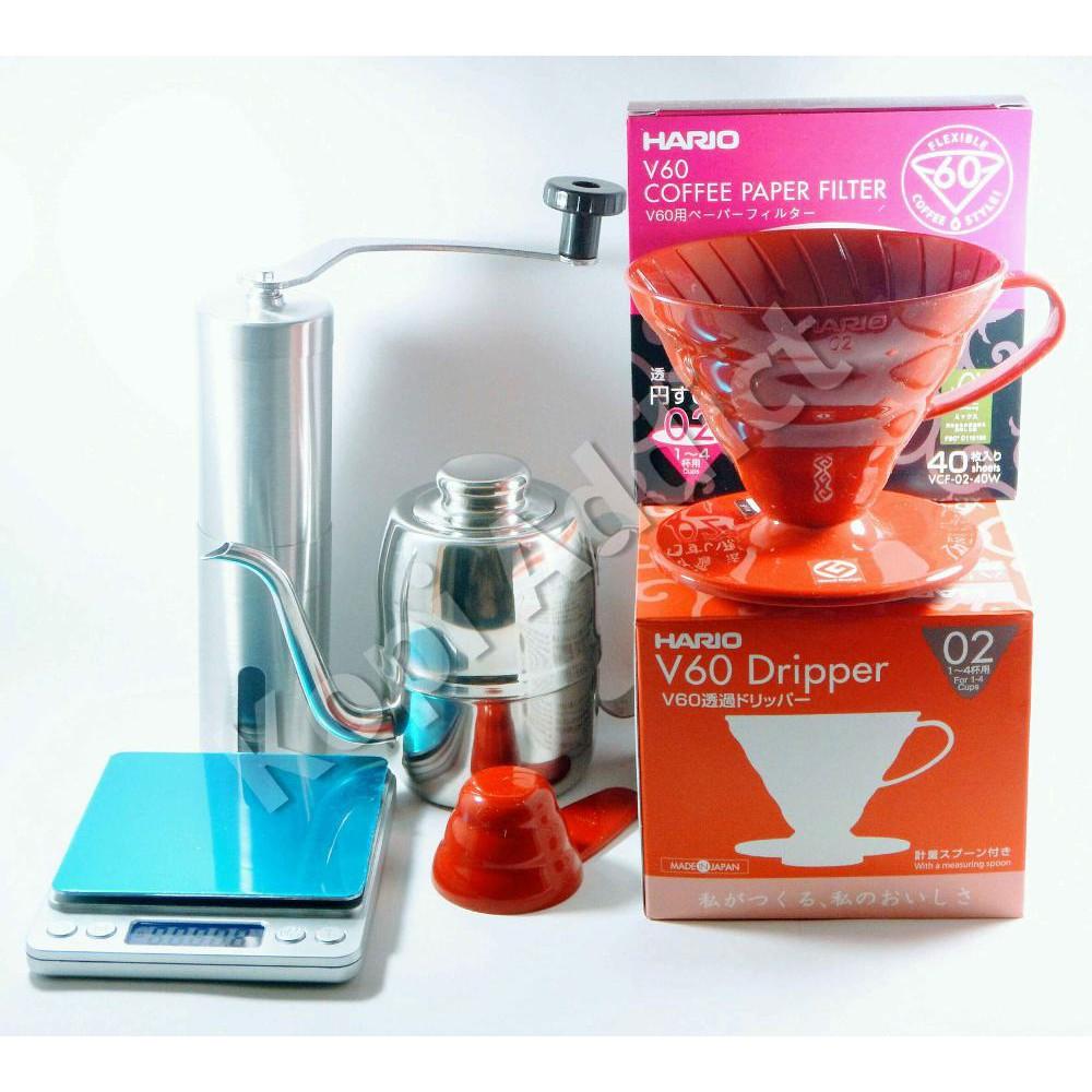 Sabda Coffee Hario Paper Filter Vcf 03 40m Daftar Harga Terlengkap 02 100mk Diskon