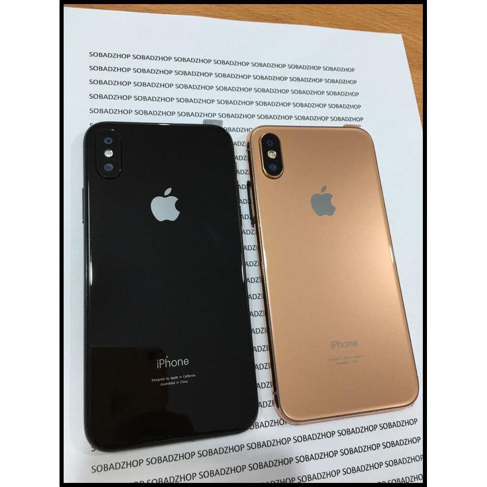 Promo Belanja Hpsony Online September 2018 Shopee Indonesia Hot Priceiphone 7 Plus 128gb Black Bnib Garansi 1 Tahun Apple Fu Ori