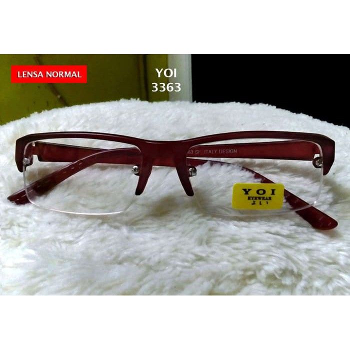 Kacamata Baca Plus 150 Kaca Mata Lensa Plus 150 Harga Murah - Update ... 81d7925756