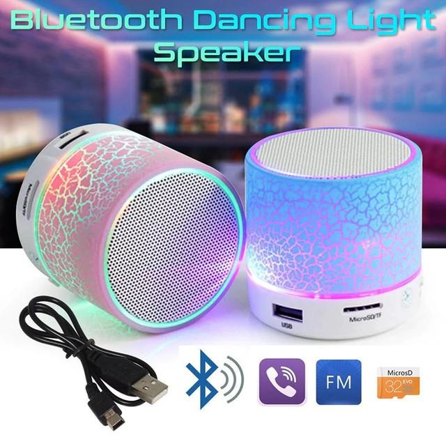 8e55a544f72 Belanja Online Bluetooth & Headset - Handphone & Aksesoris | Shopee  Indonesia