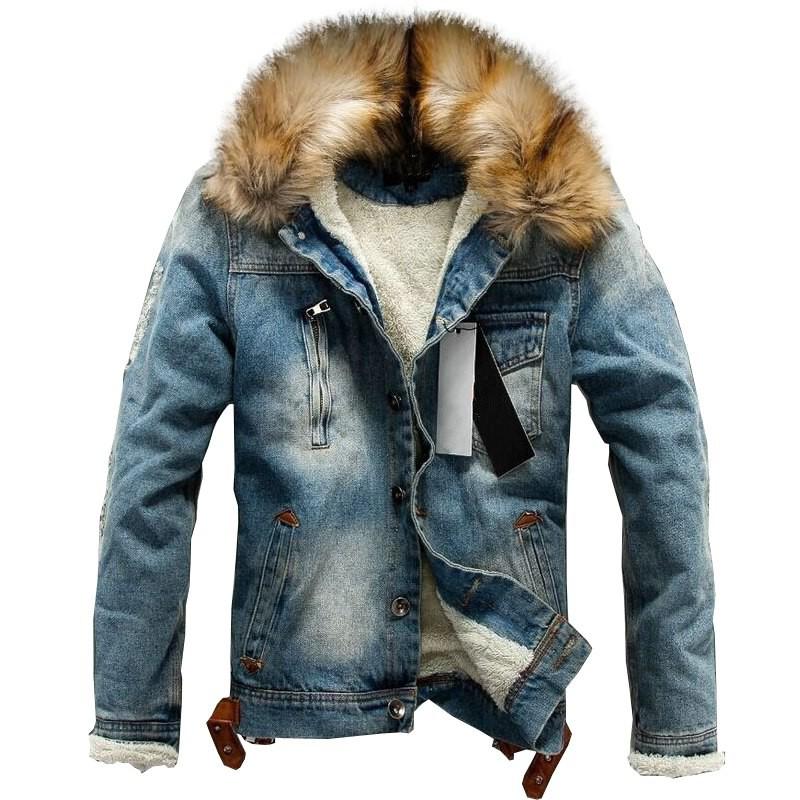 mantel+jaket+pakaian+pria+jaket+jeans - Temukan Harga dan Penawaran Online  Terbaik - Januari 2019  a04192ff1a