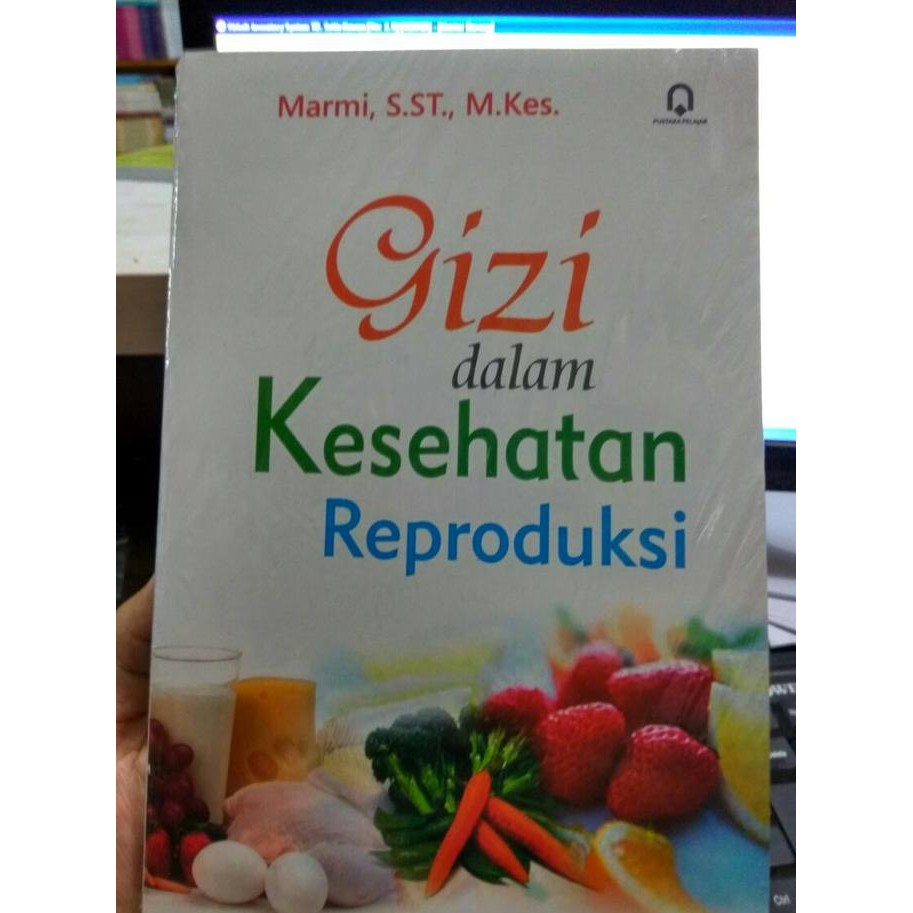 Gizi Beauty Perfect With Mangosteen Night Cream 27gr Shopee Indonesia Dat Multi Vitamin