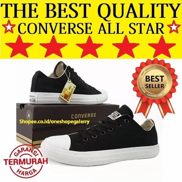 converse chuck taylor all star - Temukan Harga dan Penawaran Sneakers  Online Terbaik - Sepatu Pria Februari 2019  a6fa9ae6ee