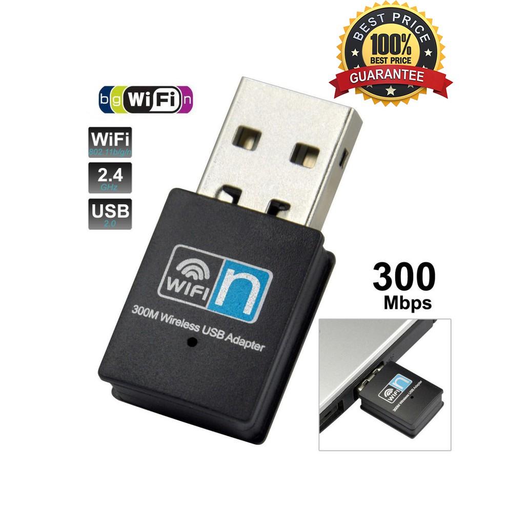 Jual Professional Condenser Studio Microphone With Shock Proof Mount Rkb Tegal Produk Ukm Bumn Emping Ubi Desktop Sf 930 Untuk Pc Laptop Kamera Dslr
