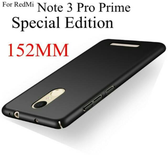 440 Koleksi Gambar Casing Hp Xiaomi Note 3 Pro Gratis Terbaik