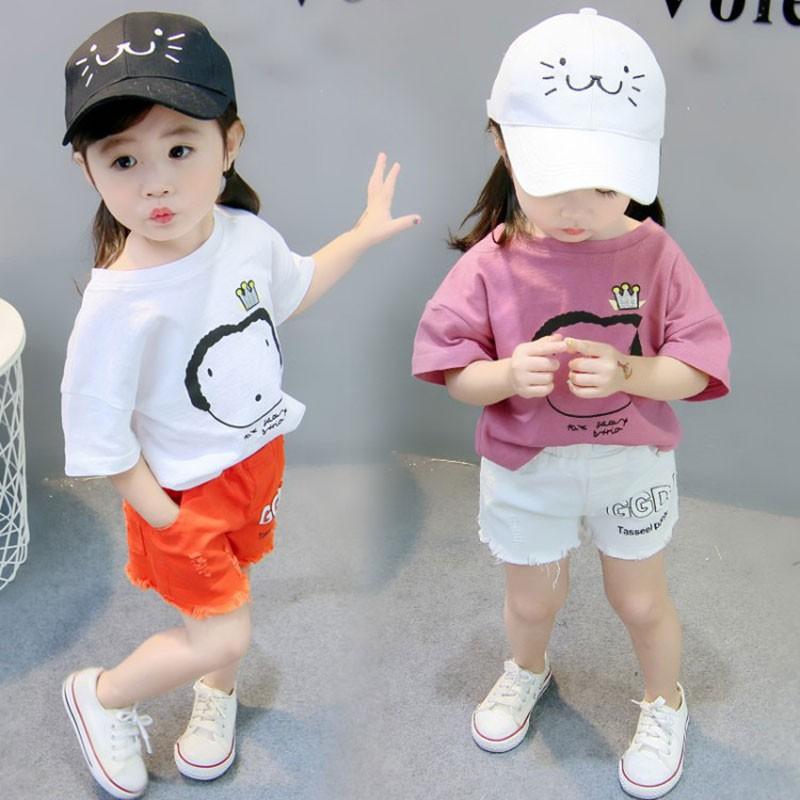 46a0e38df Baju jumper bayi baby kostum karakter tinkerbell tingkerbel ...