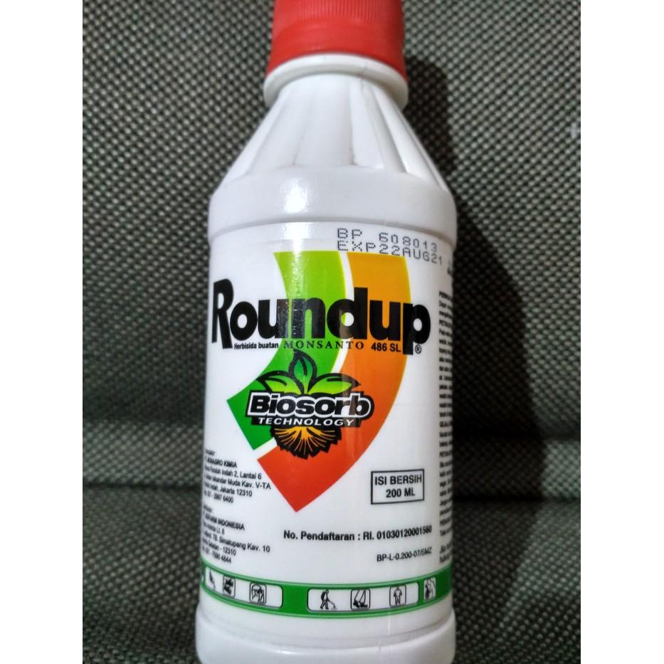 dmdBrand - Pembasmi Rumput / Alang Alang / Gulma ( Obat Rumput Ampuh | Racun Rumput ) | Shopee Indonesia