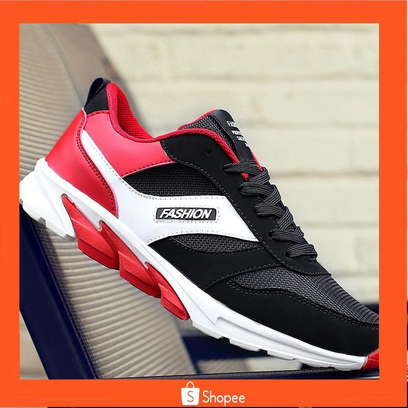 Sepatu Abg Kekinian Sepatu Abg Pria Import Sepatu Pria Casual