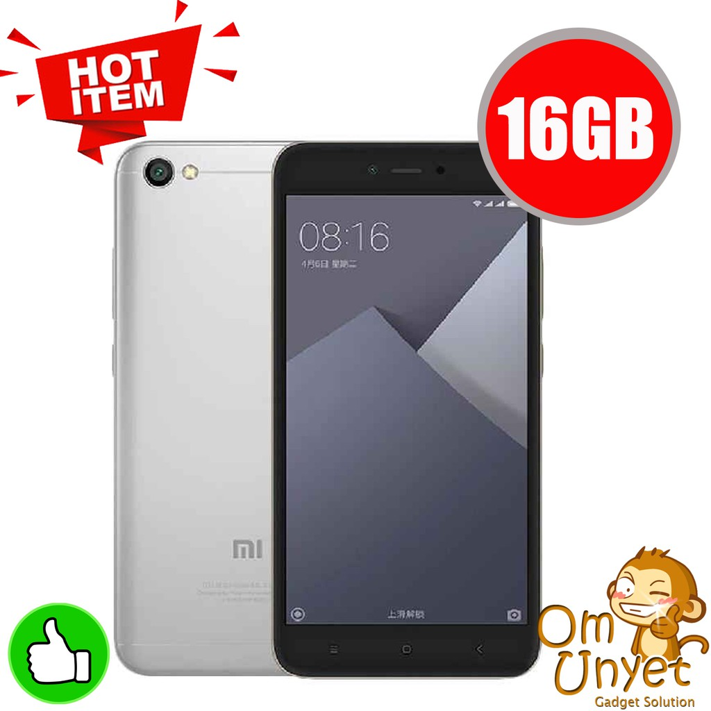 Apple Iphone 5 16gb Original Garansi 1 Tahun The One Platinum 4s Fu Distributor Shopee Indonesia