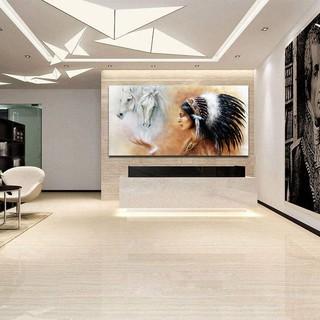 74+ Gambar Rumah Warna Putih Terbaik