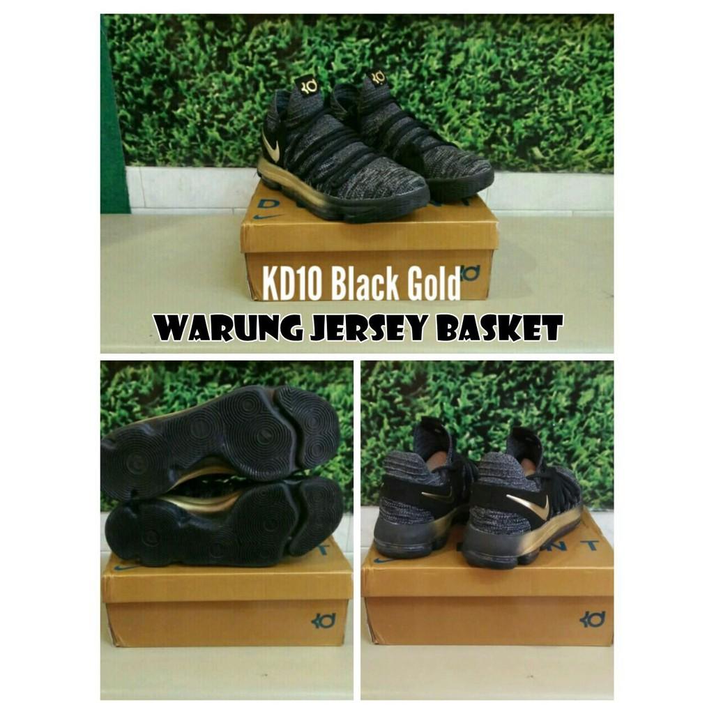 Peak E313021a Crossover I Edition Men Outdoor Basketballshoes Black Sepatu Basket Nba Challenger Shoes E51041a Red Orange Paling Banyak Dicari Ori 1st Gold