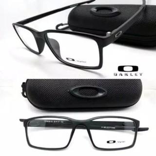 Good Product Frame Kacamata Pria Wanita Dewasa Lentur Normal Minus Plus  Antiradiasi  1d29c8bf04