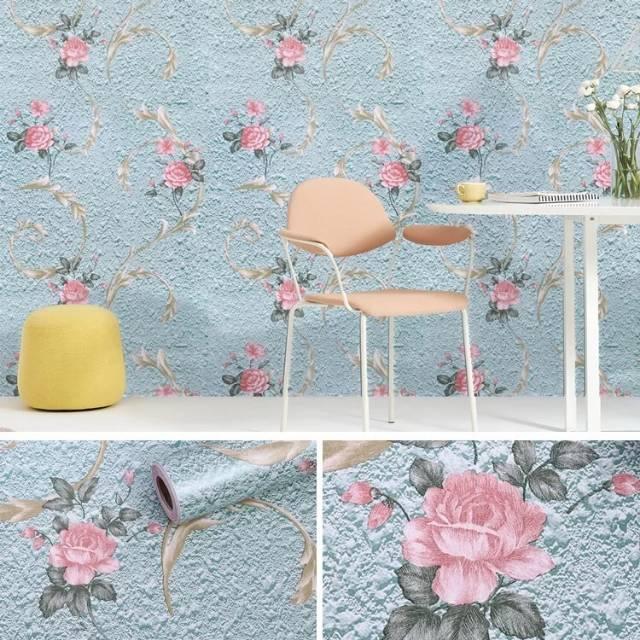 Download 5000 Wallpaper Dinding Gambar Bunga HD Paling Baru