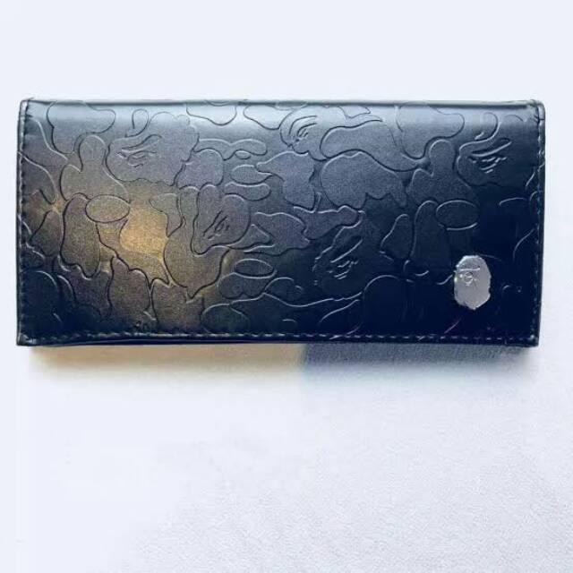 bape wallet original SALE