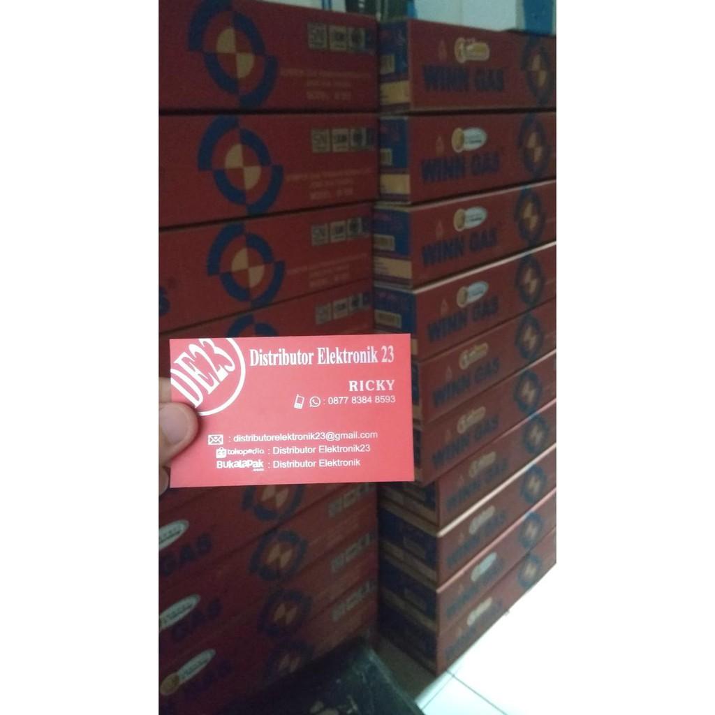 Dapatkan Harga Peralatan Dapur Masak Kompor Gas Alat Regulator Com 201 M Destec Tekanan Rendah Meter 201m Com201 Diskon Shopee Indonesia