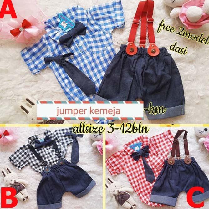 Dapatkan Harga kemeja Bayi   Anak Pakaian Bayi Pakaian Anak Perempuan  Diskon  37a021bbdc
