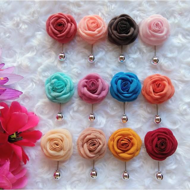 Tuspin Tuspin Bloom Rose Tuspin Murah Tuspin Bunga Tuspin