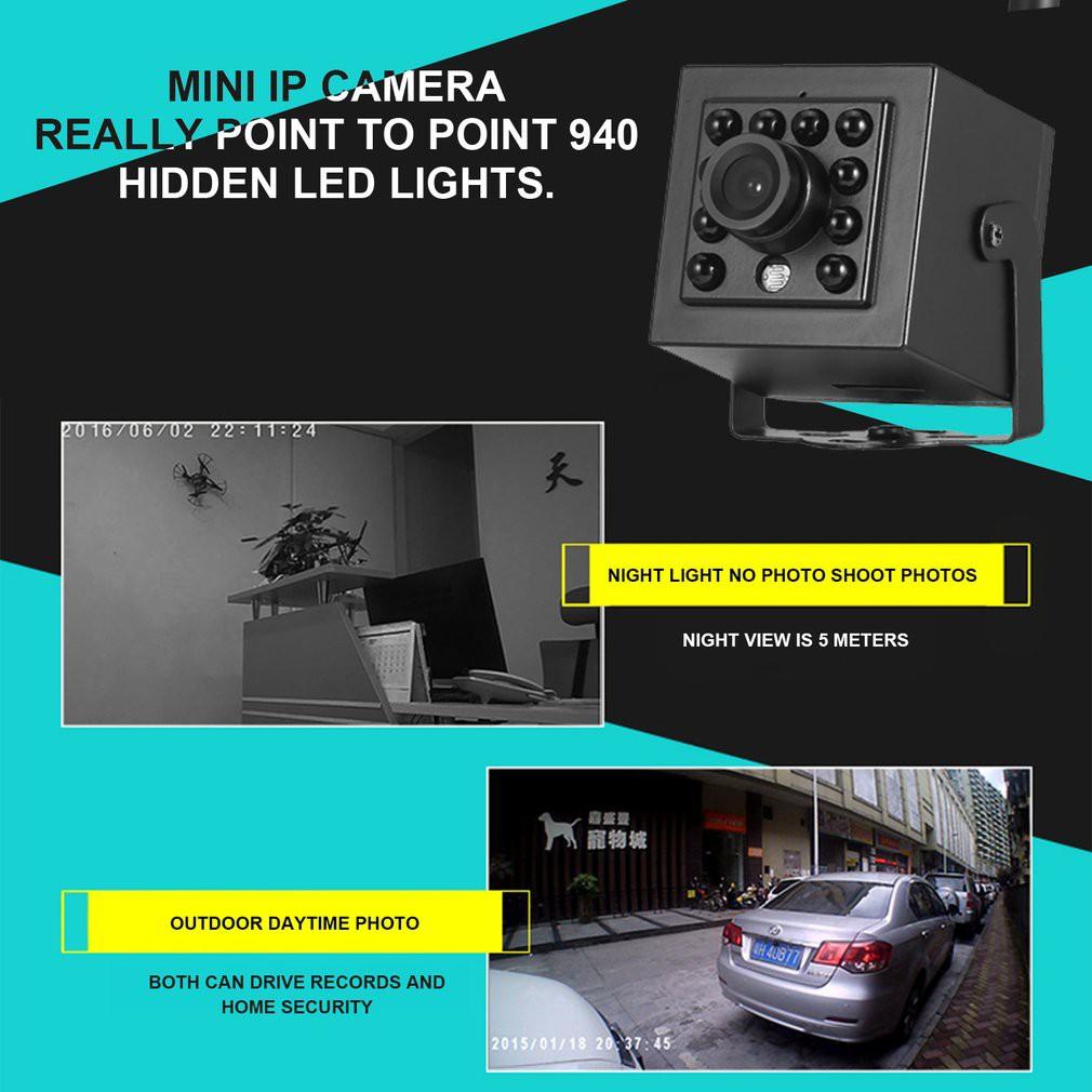 Super Mini Hd 720p Smart Ip Camera Wifi Cctv Cam Security Network 1080p Hidden Spy Led Bulb Real Light Lamp Wireless Ir Nightvision Kamera Pengintai Berbentuk Bohlam Wi Fi Shopee Indonesia