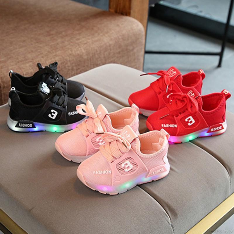 sepatu anak - Temukan Harga dan Penawaran Sepatu Anak Perempuan Online  Terbaik - Fashion Bayi   Anak Januari 2019  70c28ffba9
