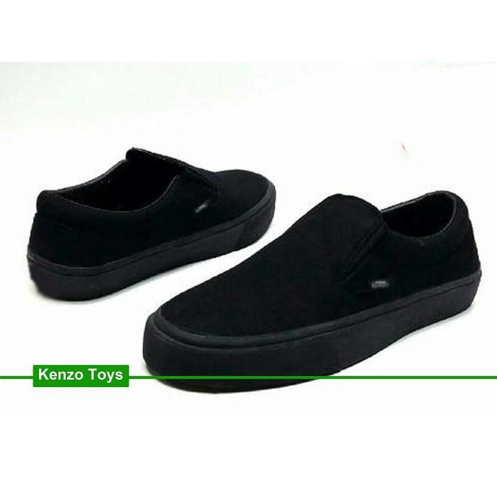 Dapatkan Harga anak+sekolah+Sepatu+Pria+Slip+On+ +Loafers+Leather+Slip+On  Diskon  974c9053fd