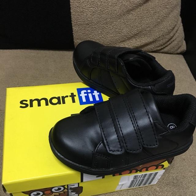 NEW - Sepatu toodler Smartfit  c28f3ba4dd