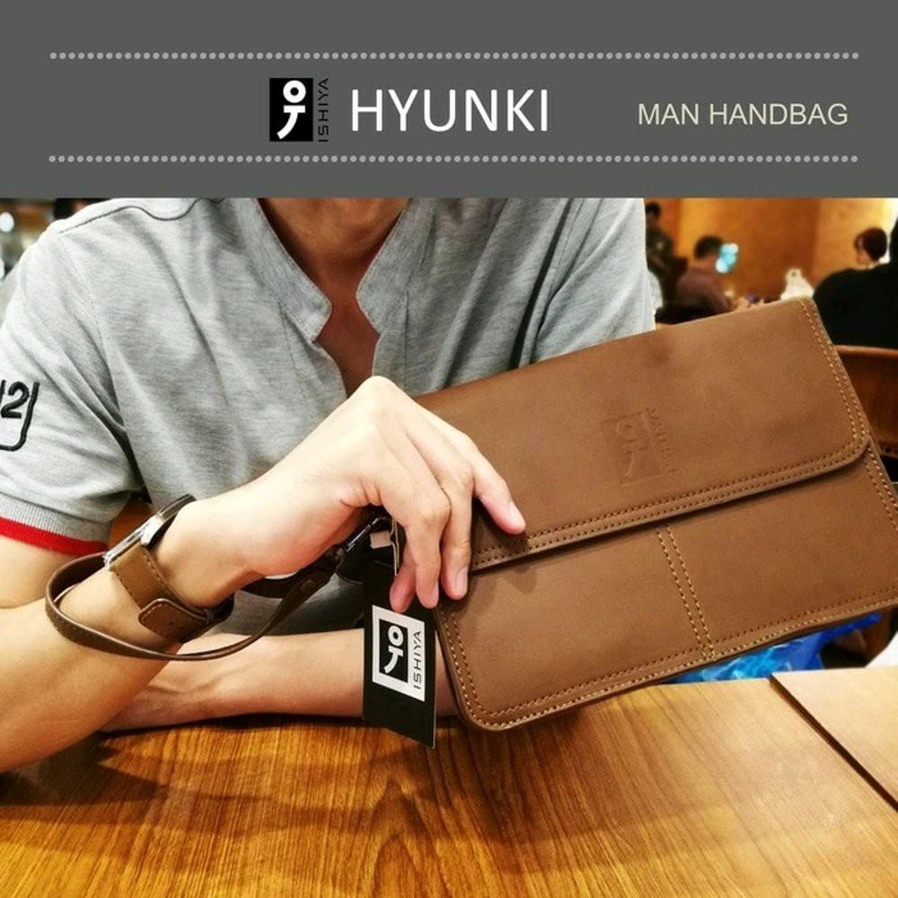 Kualitas Bagus Tas Fjallraven Kanken Classic 16l Standard Sekolah Ransel Outoor Kekinian Shopee Indonesia