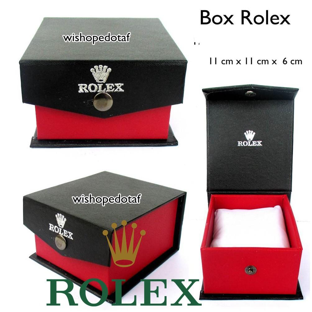 Baterai Batre Jam Kancing Kalkulator Cr1216 Cr 1216 Shopee Indonesia Renata 377 Sr626sw Sr 626 Sw Batrei Tangan Original