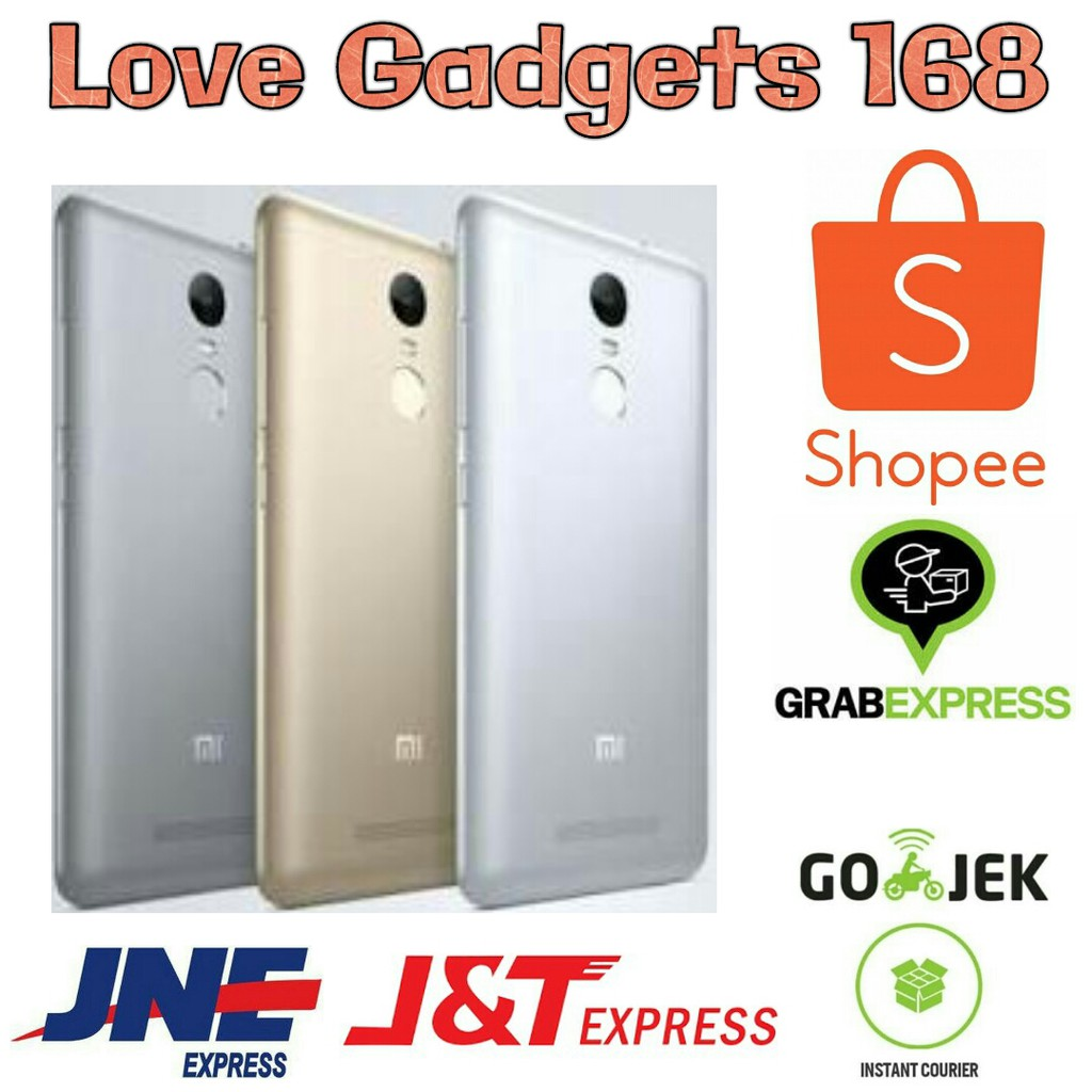 Xiaomi Redmi 2 8gb 1 8 Gb Garansi Distributor Tahun Shopee Indonesia Black White 1gb Ram Rom