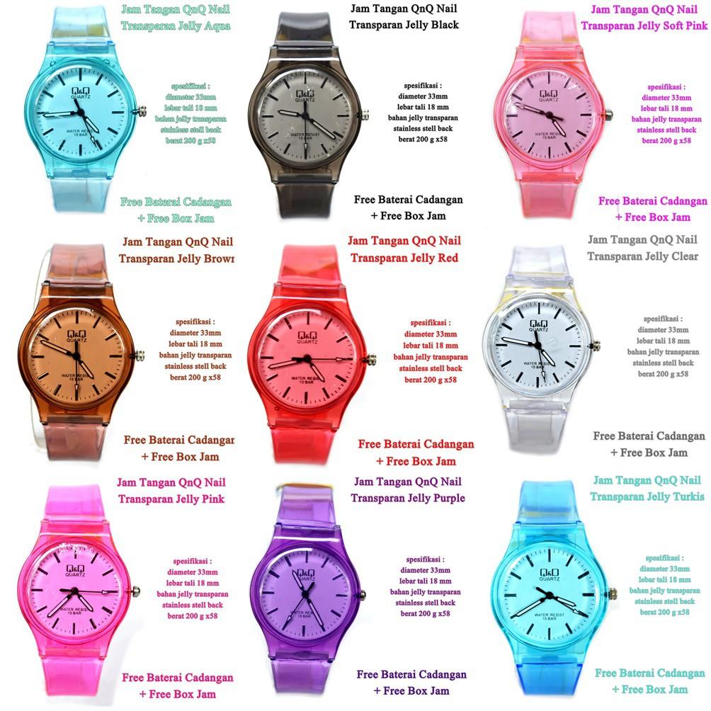jam tangan wanita alba trial stainless rose gold full set | Shopee Indonesia