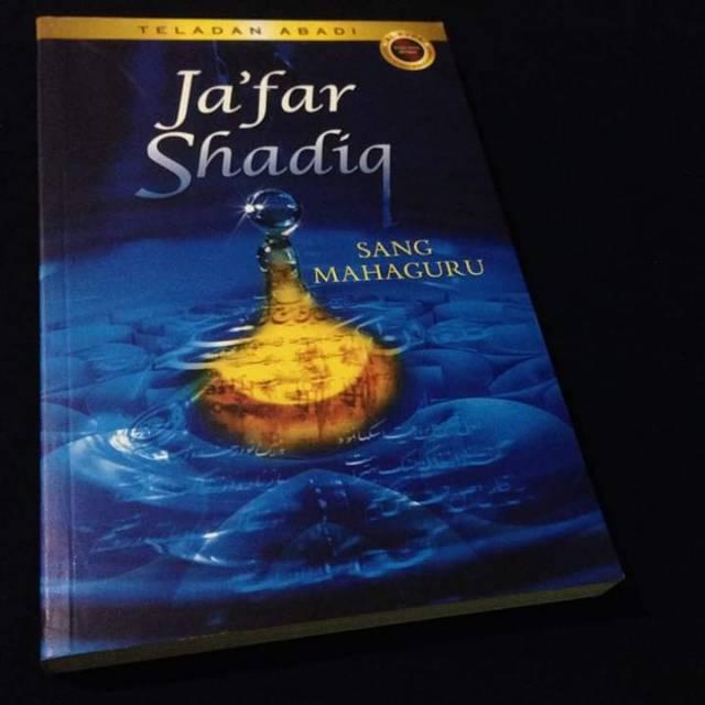 Solusi Persatuan dalam Perspektif Imam Shadiq as