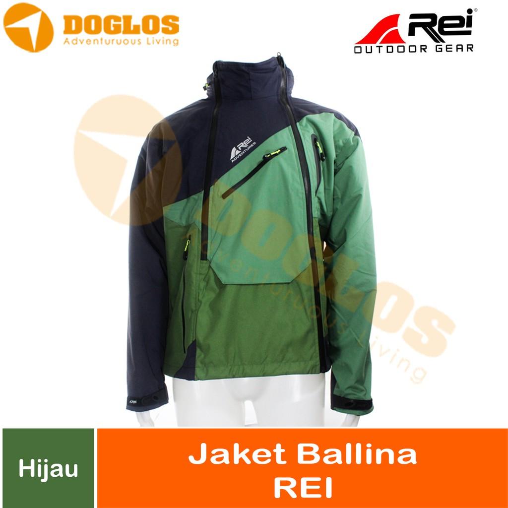 jaket rei outdoor - Temukan Harga dan Penawaran Olahraga Gunung Online  Terbaik - Olahraga   Outdoor Februari 2019  ab56b7fc1a
