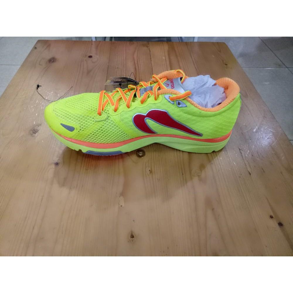 Sepatu Nike Air Max Fulltab Shopee Indonesia Basket Infuriate Low Red Original 852457 600