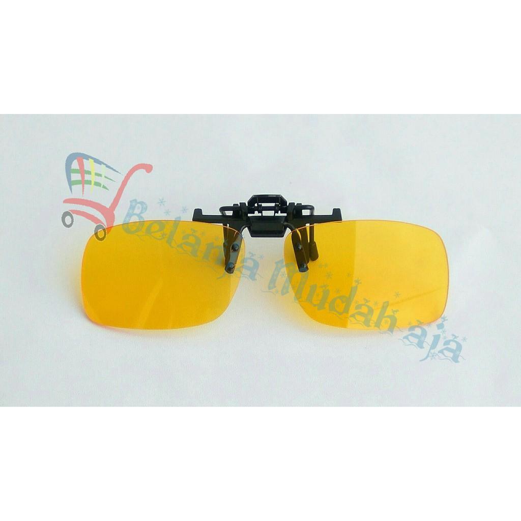 Kacamata Terapi Pinhole Tp012 Dengan Lensa Minus Plus Shopee Kaca Mata Glasses Original Mengatasi Silinder Indonesia