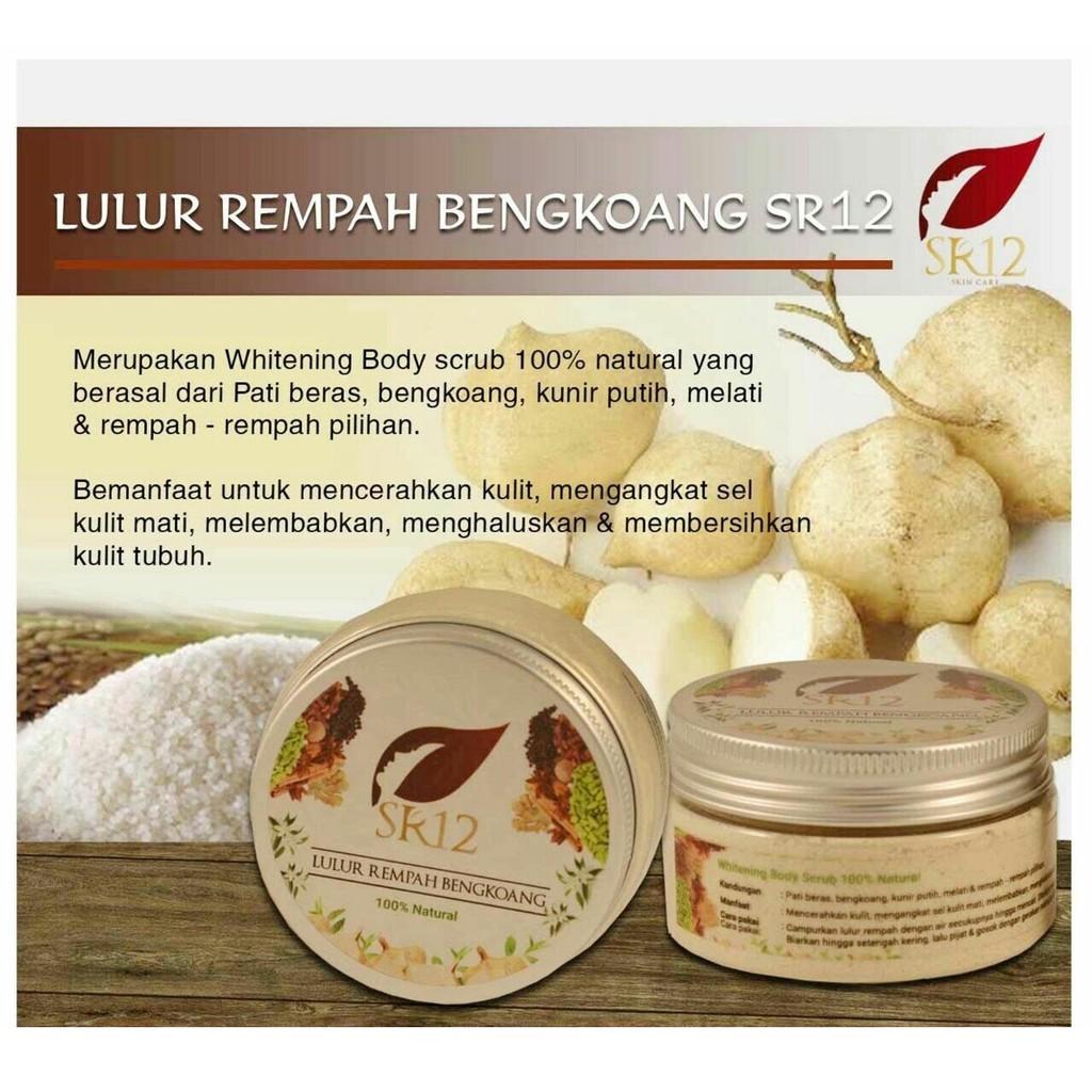 Fair N Pink Whitening Body Serum 160 Ml Hand And Lotion Pemutih Badan 160ml Ber Bpom Shopee Indonesia