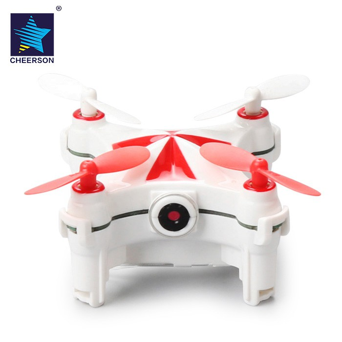 Drone: Cheerson CX-OF dengan Flow Dance Mode RC Quadcopter RTF | Shopee Indonesia
